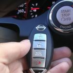 Противоугонные системы в автомобиле