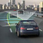 Системы повышения безопасности дорожного движения