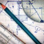 Основные уравнения в механике