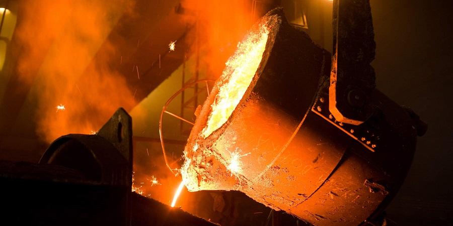 Стандарты EN по металлургии