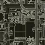 Гидромеханика в автомобилестроении
