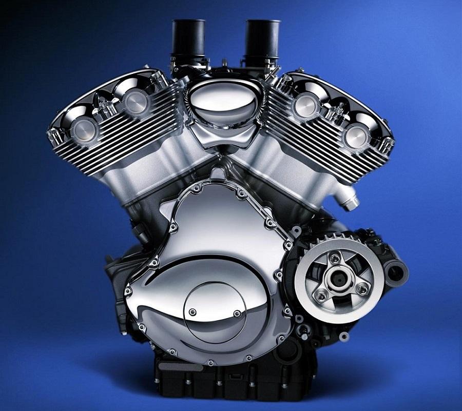 Типы двигателей с возвратно-поступательным движением поршней