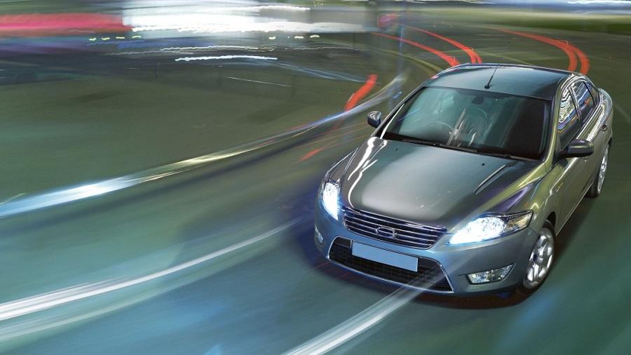 Методики динамических испытаний автомобилей