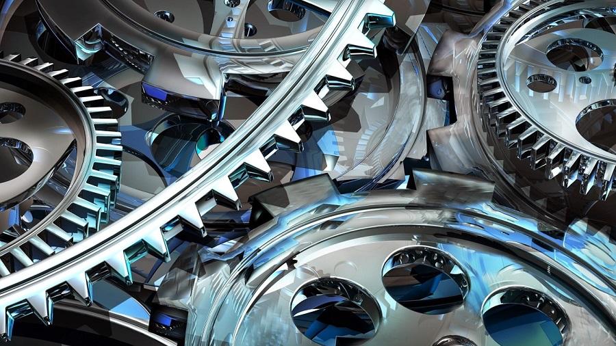 Вспомогательные механизмы отбора мощности в коробках передач грузовых автомобилей